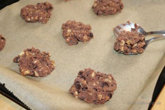 Cookies 033 (640x427)
