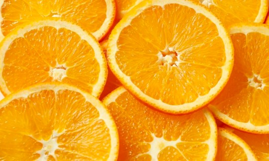 Orangen 010 (640x385)