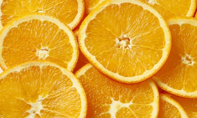 Bildergebnis für orangen