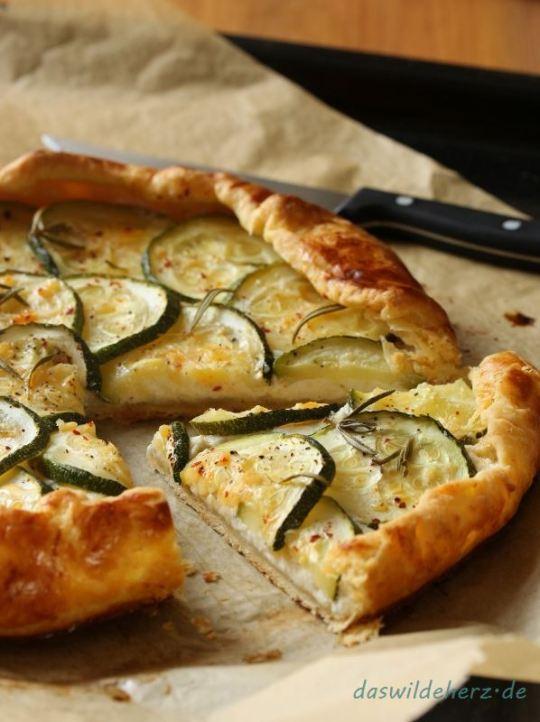 Zucchini-Galette2