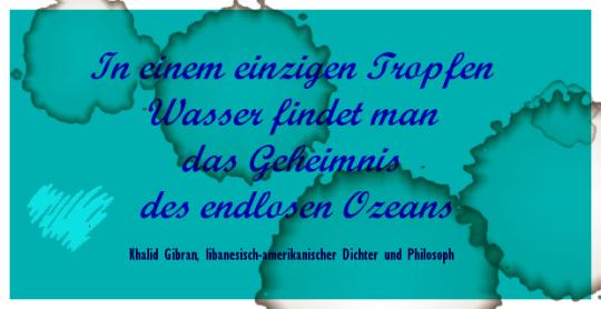 Gibran2